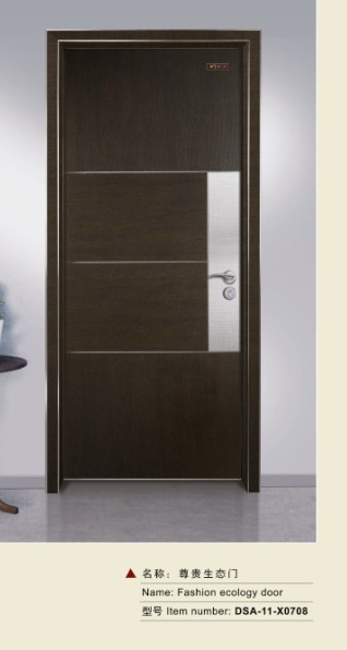 Bedroom Door Designs Suppliers  AliexpresscomBuy Cheap paint colors  china modern interior mdf. Designs of bedroom door