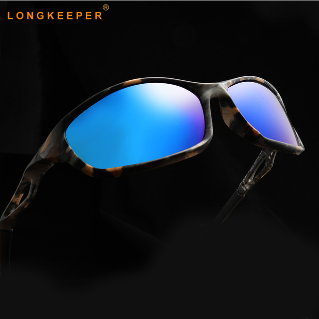 b749e1fe0e Classic Day Night Vision Polarized HD Sunglasses Men Women Polarized  Goggles Glasses UV400 Driver lunette soleil homme