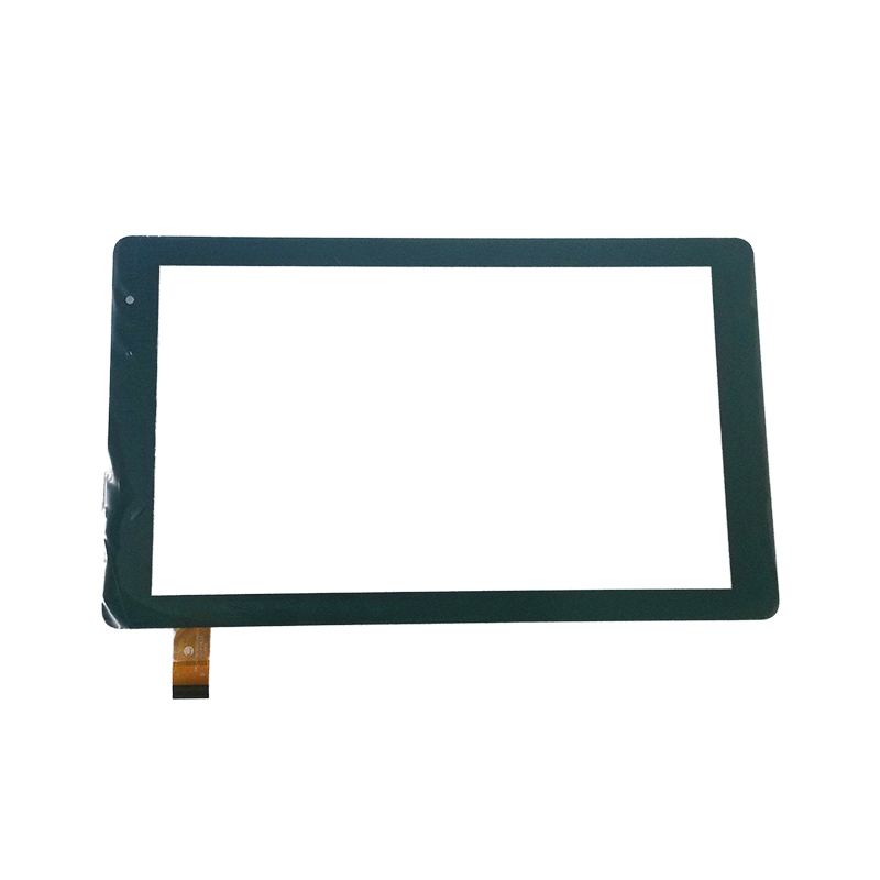 New 9 Tablet For IRU PAD MASTER M901G Touch screen digitizer panel replacement glass Sensor Free Shipping new 9 touch screen digitizer replacement for denver tad 90032 mk2 tablet pc