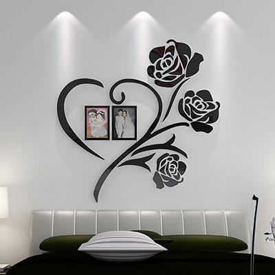 https://ae01.alicdn.com/kf/HTB12hFQQXXXXXaUXXXXq6xXFXXXq/Liefde-Hart-Bloemen-Frame-Schilderij-3D-Crystal-Acryl-Goedkope-muurstickers-Slaapkamer-wandkleden-sticker-Muurschildering-Wedding-decor.jpg