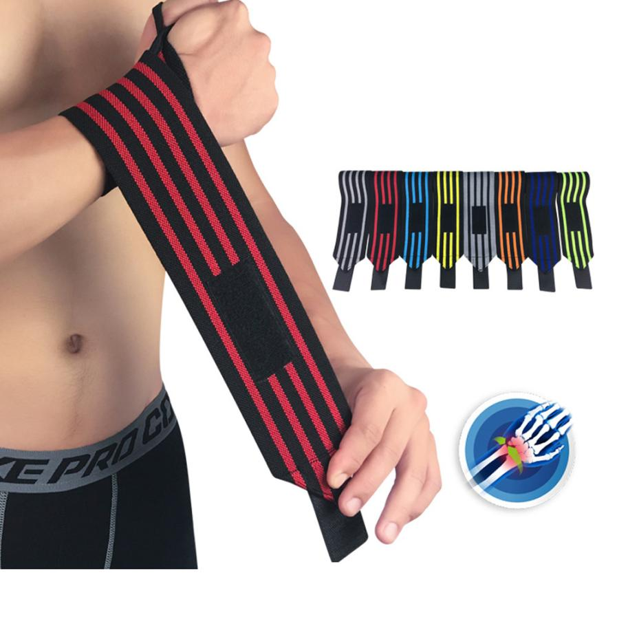 Electric Vehicle Parts Carprie Compression Band Support Strap Wraps Sports Safety Wristband Gym Fitness Sports Designer Wrist Basketball #30 Atv,rv,boat & Other Vehicle