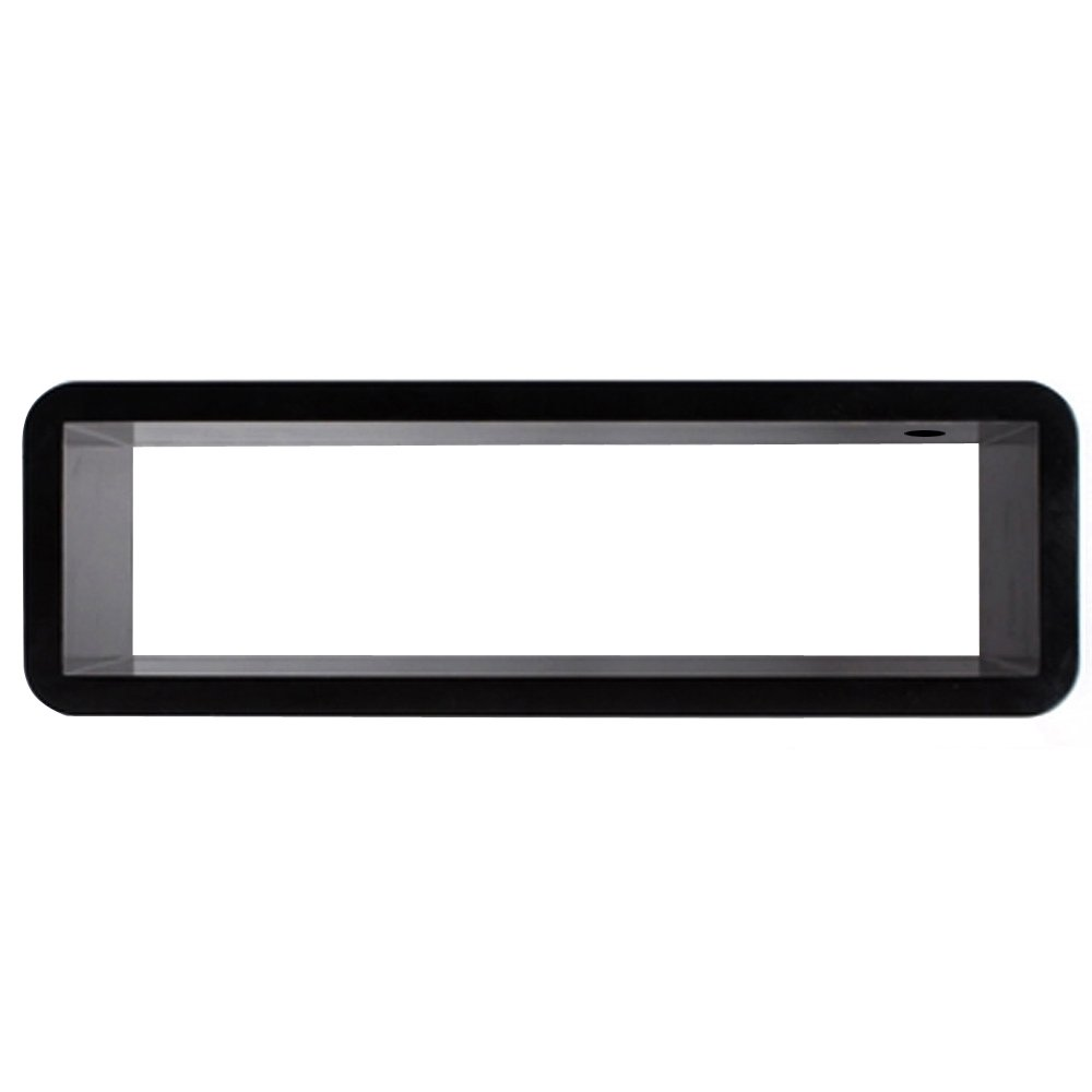 Compare Prices on Cube Wall Shelf- Online Shopping/Buy Low Price ...