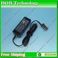 Для Sony Tablet S series Питания Зарядное Устройство 10.5 В 2.9A Adp-30kh SGPAC10V1 R33030 СЛУЧАЙ SGPT113 SGPT112 SGPT111 SGPT114 Адаптер ПЕРЕМЕННОГО ТОКА