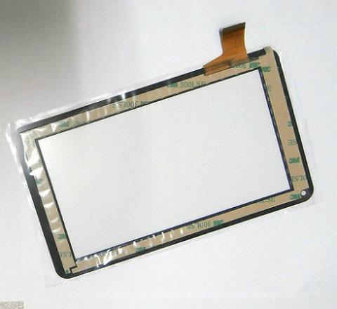 PB70B8490 7inch capacitive touch screen Digma Optima 7.13 TT7013AW 7.8 TT7026AW 7.61 TT7061AW Y7Y007 (86V) Free Shipping