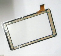 Original New Touch Screen 7 Digma Optima 7 41 3G TT7041MG Tablet Touch Panel Digitizer Glass
