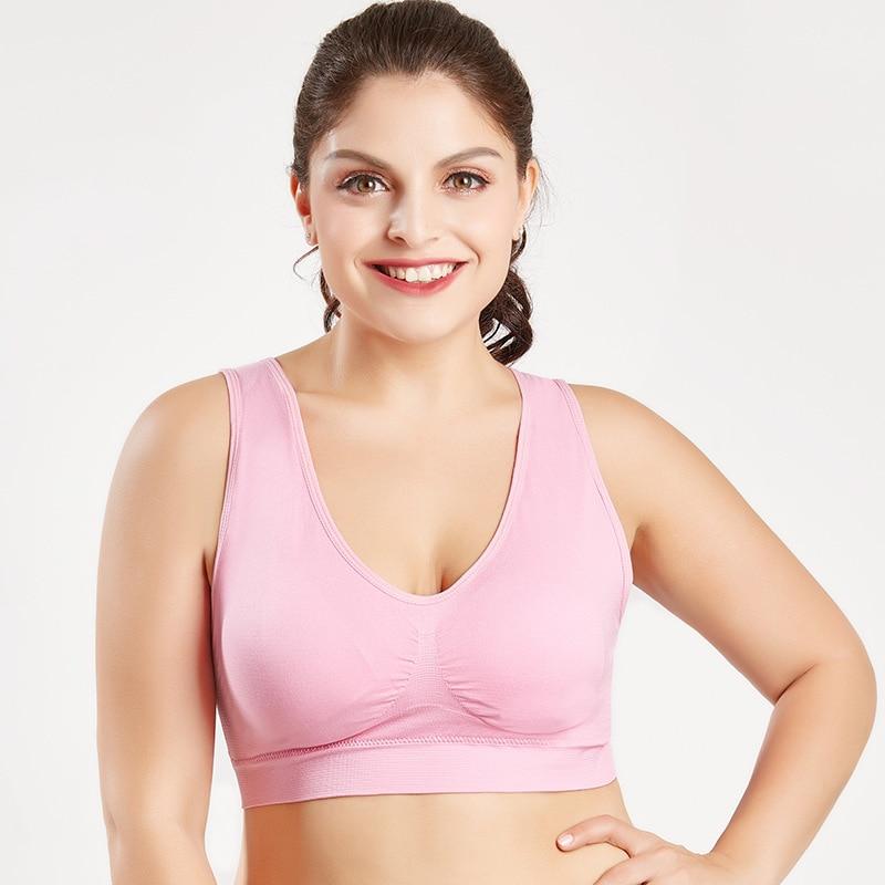 pinkp