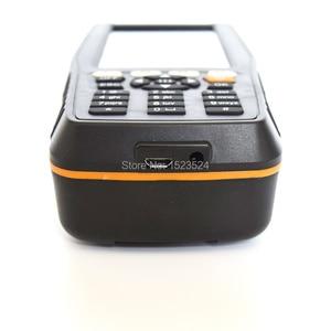 Image 3 - משלוח חינם על ידי DHL TM 600 VDSL VDSL2 בוחן ADSL WAN & LAN Tester xDSL קו בדיקת ציוד DSL פיזי שכבה מבחן