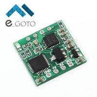 STM32 MPU6050 Module 6 Axis Analog Gyro Sensors Accelerometer Module DMP Engine Kalman Inclinometer