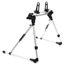 Adjustable Foldable Lazy Bed Desk Mount Stand Holder Cradle for All of Tablet