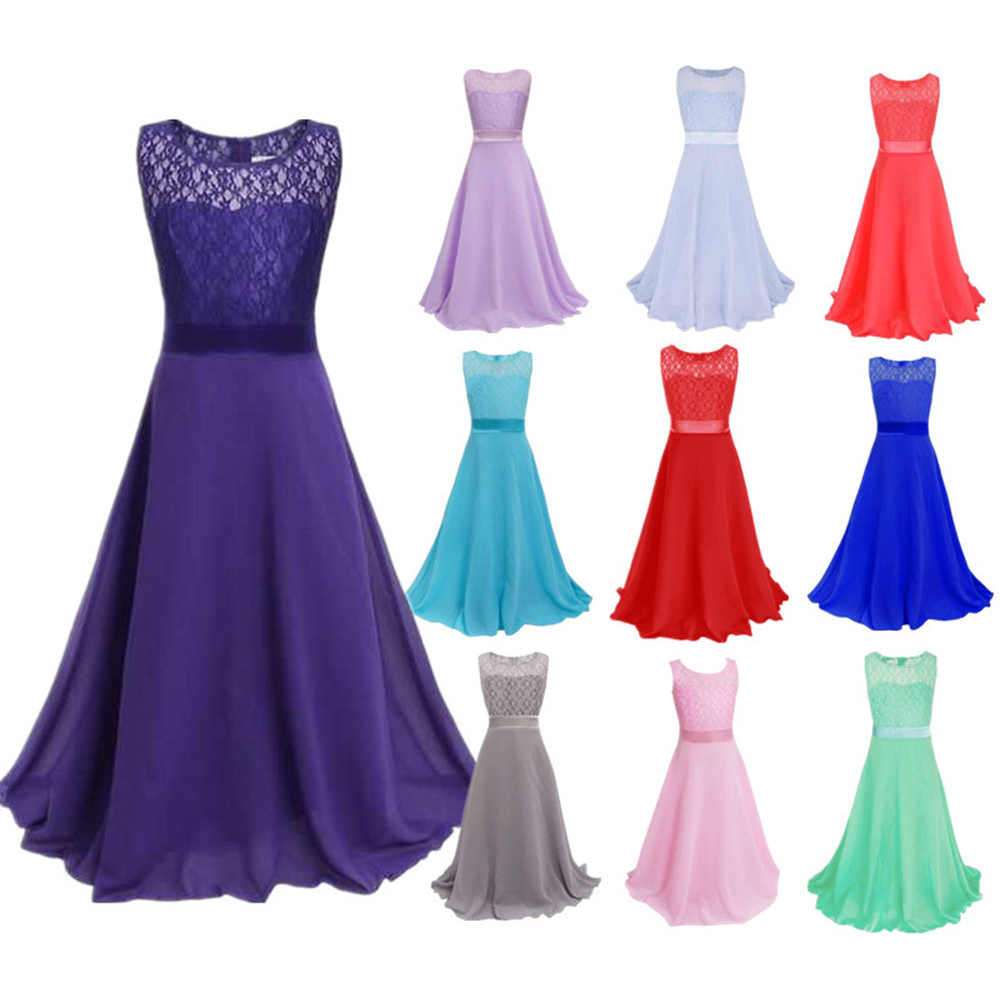 Compare Prices on Party Gowns for Teenagers- Online Shopping/Buy ...