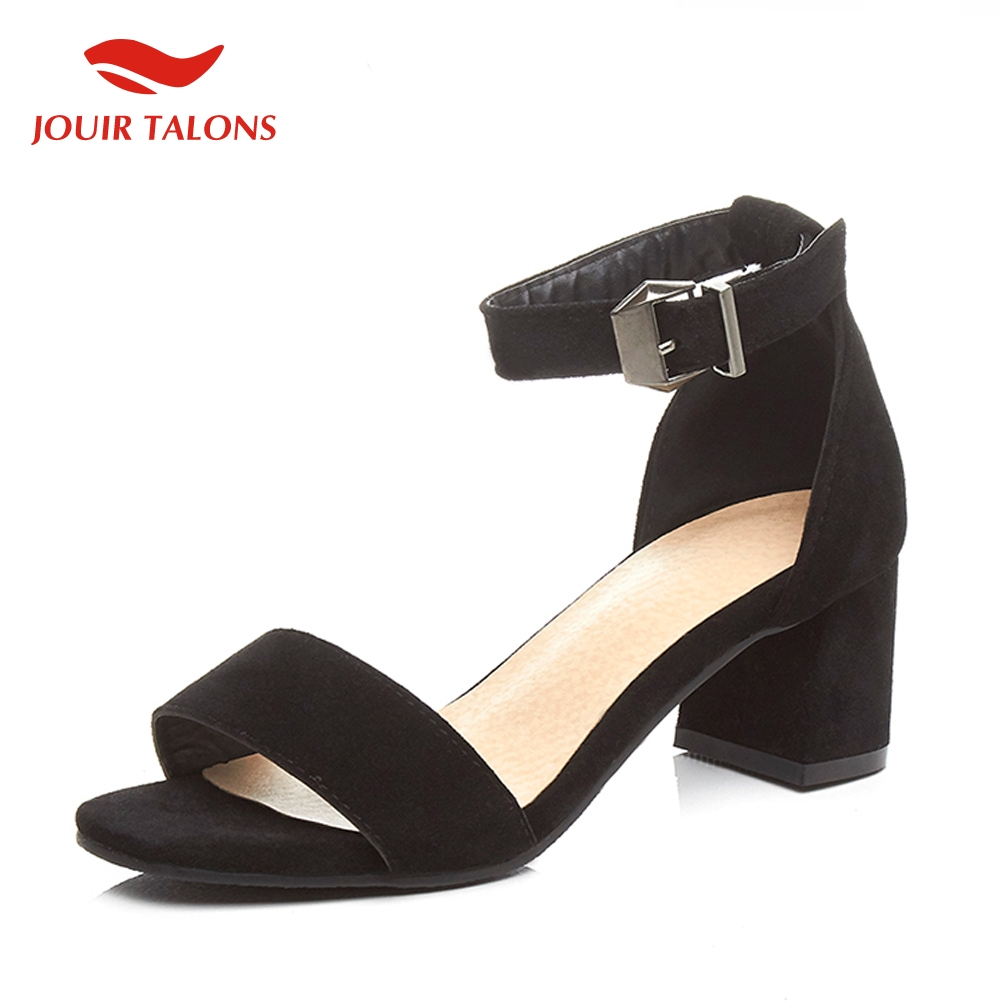 Large Sizes 33 42 Brand On Sale ankle