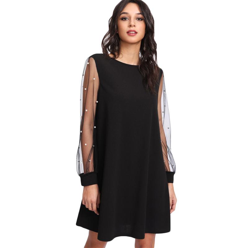 Bayan siyah elbise  ,dantel elbise,elbise modelleri,ucuz elbise,elbise satın al
