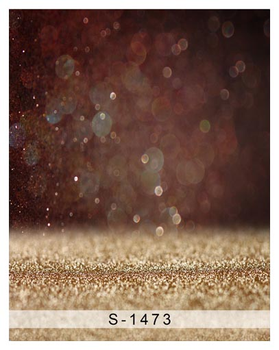 Brown facula photography backdrops fancy photo background for baby photo studio props background photophone shengyongbao 300cm 200cm vinyl custom photography backdrops brick wall theme photo studio props photography background brw 12
