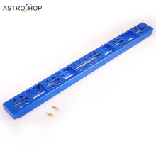 Accessories V Series Dovetail Plate  40cm