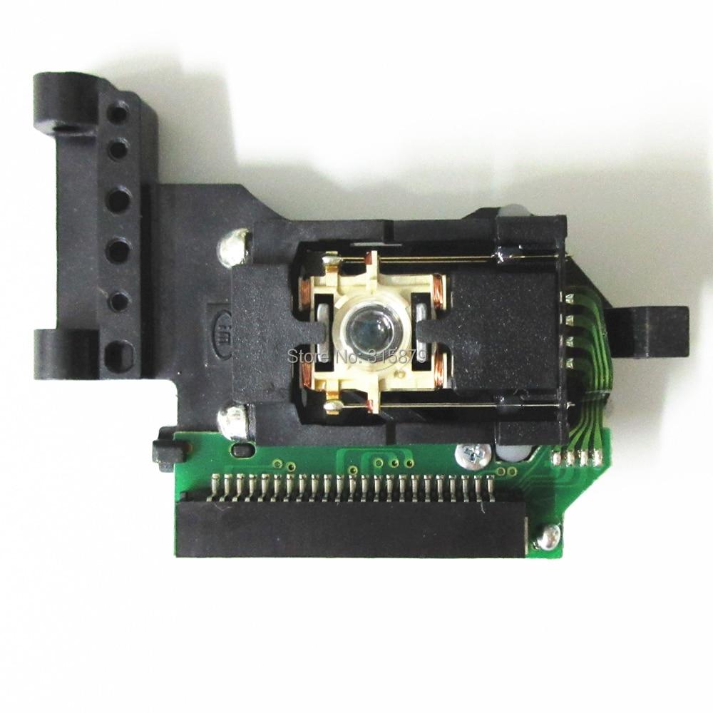Original New DL5 DL5FV For SAMSUNG DVD Optical Laser Pickup SOH-DL5 SOH-DL5FV 23Pin