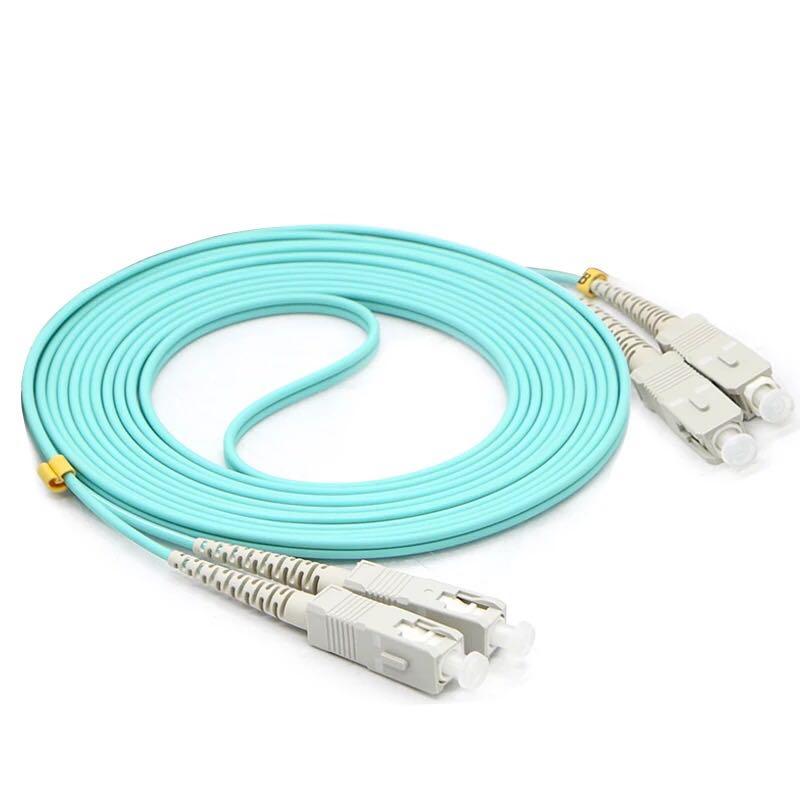 Fiber Patch cord (1)