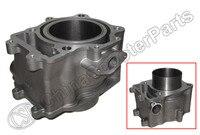 87,5 мм цилиндр CF moto CF188 500 CF500 500CC UTV ATV GO KART 0180 023100