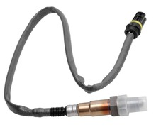 Air Fuel Ratio Oxygen Sensor O2 for Mercedes W203 W211 W204 CLK C180 C230 E200