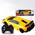 Coche infantil toys control remoto, baterías no incluidas toys regalos de los niños de control remoto de coches de control remoto