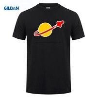 GILDAN 새로운 패션 옴므 유로 크기 공간 새로운 쉘든 쿠퍼 재미 사전 코튼 그레이 T 셔츠 티 셔츠 디자인 셔츠