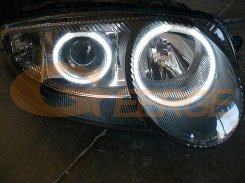 Verwonderlijk Voor Alfa Romeo 147 2000 2001 2002 2003 2004 xenon koplamp GD-64