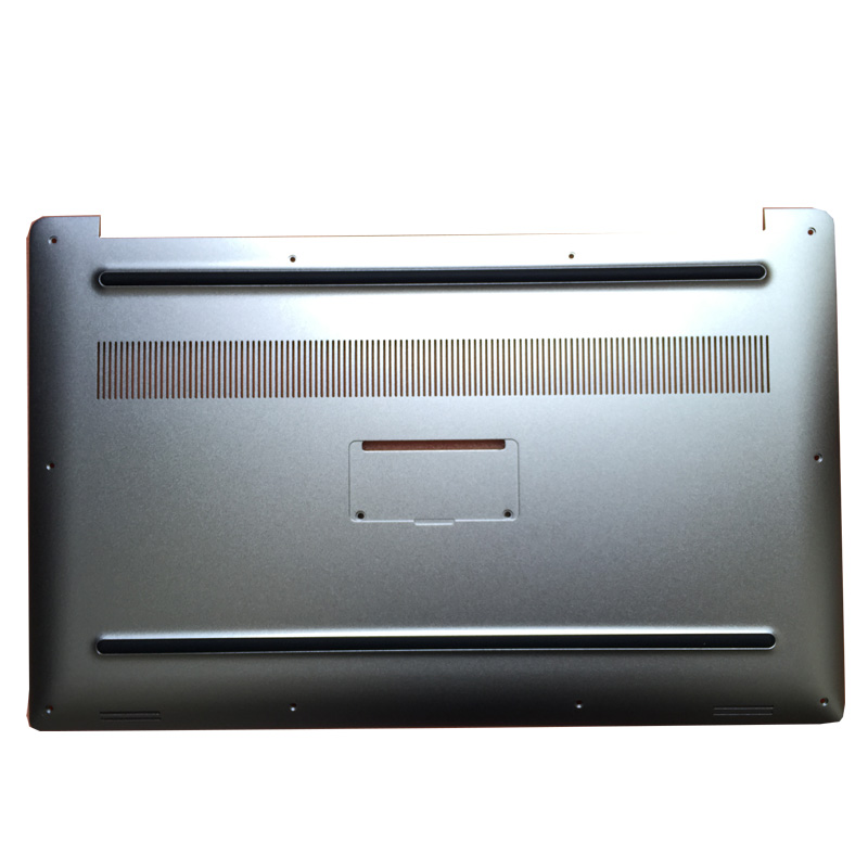Free Shipping!!! New Original Laptop Bottom Base Cover D For Dell XPS 15 9550 9560 M5510 5520 image
