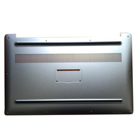 Free Shipping!!! New Original Laptop Bottom Base Cover D For Dell XPS 15 9550 9560 M5510 5520