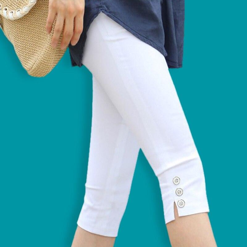 Женские брюки s/xxxl