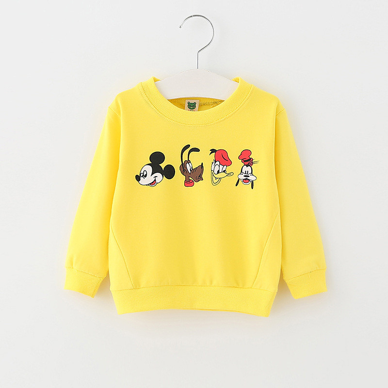 Summer-autumn-baby-cartoon-printing-cotton-long-sleeved-fashion-cartoon-sweater-0-3-years-cartoon-animal-candy-color-shirt-0-2-Y-1