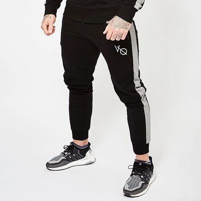 Sport Pants Men Joggers Sweatpants Running Sports Workout Training Trousers Male Gym Fitness Crossfit Cotton  Sportswear  Women 4