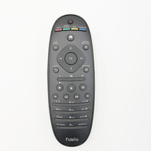 Original remote control for philips  HTB7150 HTB9225D HTB9245D HTS9540 HTS9221 HTS9241 HTS7212 Home Theater