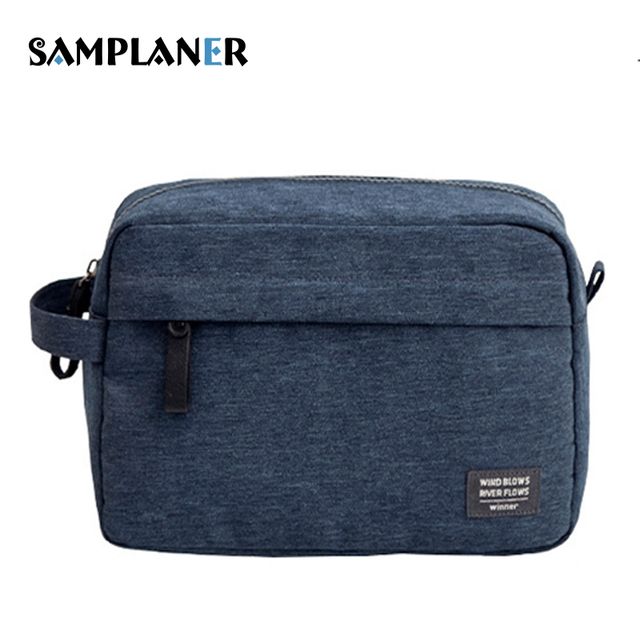 69acc9365c Fashion Camouflage Women Men Cosmetic Cases Portable Travel Makeup Bag for  Lady Toilet Storage Bag Male Waterproof Wash Bags