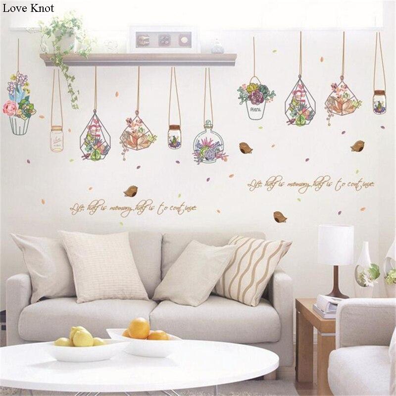 Online kopen Wholesale romantische posters uit China romantische ...