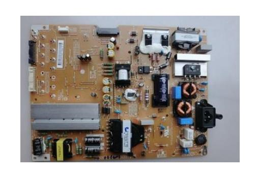 for 4750power supply LGP4750-14LPB EAX65424001 3PCR00364C,no work for 55 95% new used original for power supply board 55gb7800 cc eax65424001 lgp55k 14lpb