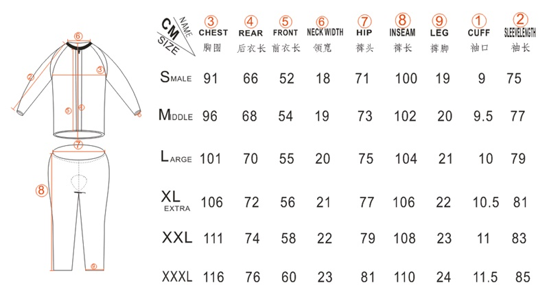 Customize Cycling Pants with Bib Ropa Ciclismo Bicycle Pants Mountian Bike GEL Pad Pants Any Order, Any Size, Free Shipping