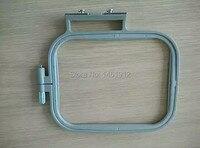 Trong nước máy thêu áp suất nhỏ hộp thêu hộp có diện tích 100*100