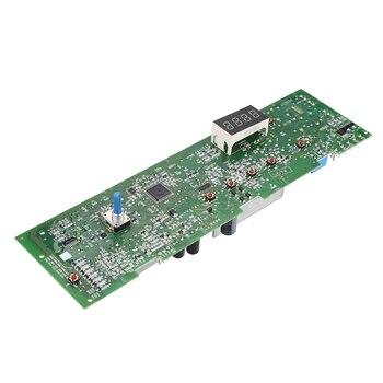 XQG60-1079 Haier Tumbling-box Washing Machine Mainboard 014D, XQG80-1279, XQG70-K1279,XQG70-1279,XQG60-K1079,XQG60-1079.