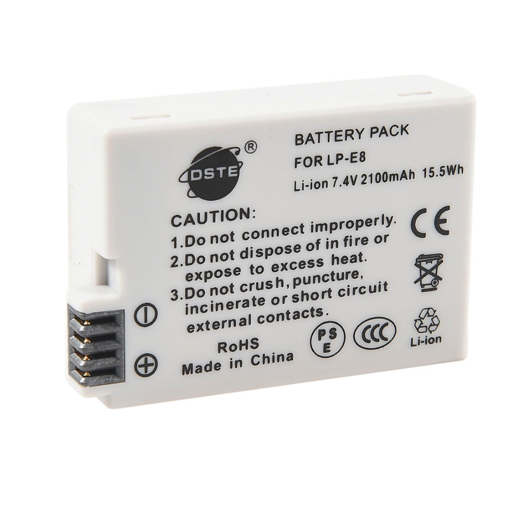cheapest 4Pcs 1260mAh NP-W126 NP W126 NP-W126S W126S Battery  LED Dual Charger for Fuji X-Pro1 XPro1 X-T1 XT1 HS30EXR HS33EXR X PRO1