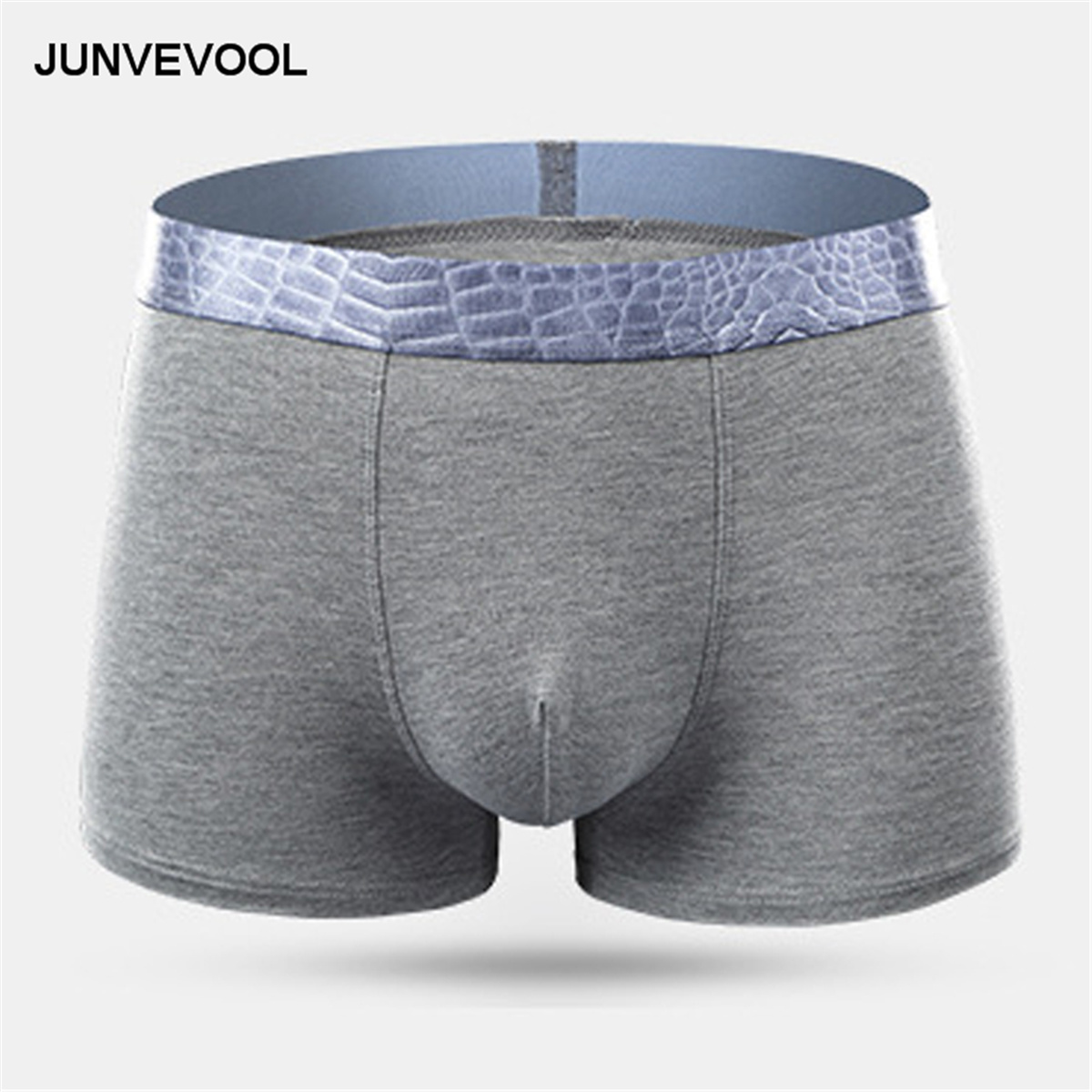 Sexy Underwear Men Boxer Hot Sale Comfortable Underpants Shorts Casual Breathable Mens Panties Bodysuit Slim Male Underwear 2017