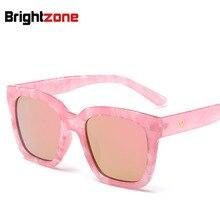 Дети Солнцезащитные Очки Корейский Тенденция Поляризованный Свет Красочные Солнцезащитные Очки Классические Будет Рамка Солнцезащитные Очки óculos де золь gafas