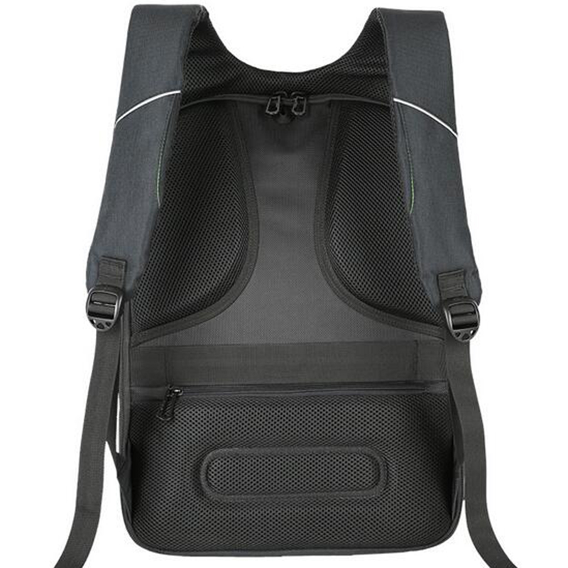 BAIBU New men 15.6 Laptop Backpack Anti Theft Backpack Usb Charging Women School Notebook Bag Oxford Waterproof Travel Backpack