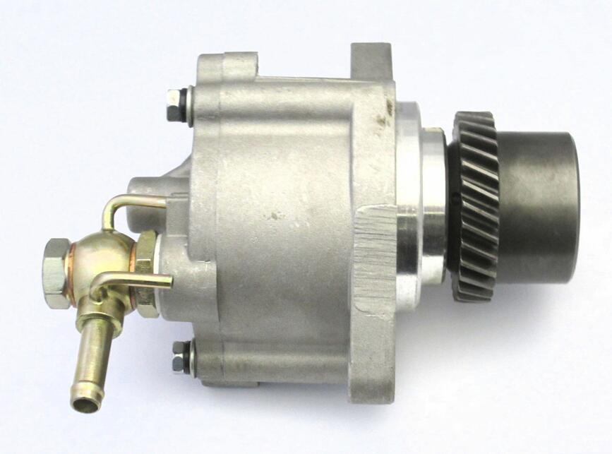 1 KZ /1 KD/2 KD Vacuum Pump 081000-2091 or 29300-0L010 or 29300-67020 автомагнитола jvc kd r477 kd r477