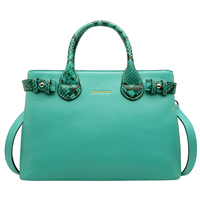 Горячая люксовый бренд натуральная кожа женские сумки на ремне Теплые Сумочка кожи роскошные сумки высокого качества bolsos mujer HL102