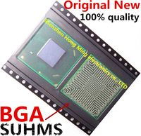 1pcs Original INTEL BD82HM77 SLJ8C Northbridge Chipset TAIWAN
