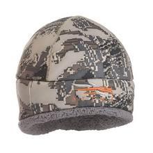 цены 2016 new men sitka hunting thick Windstopper+Primaloft fur SITKA BOREAL BEANIE cap male winter hat