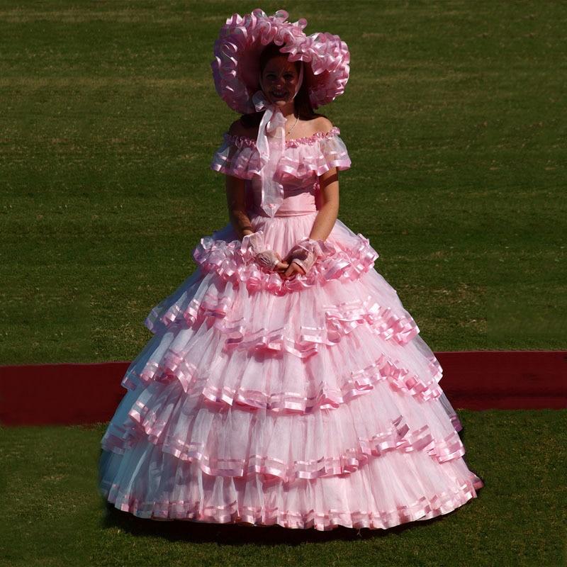 Victorian Prom Dress – Page 9 – fashion dresses