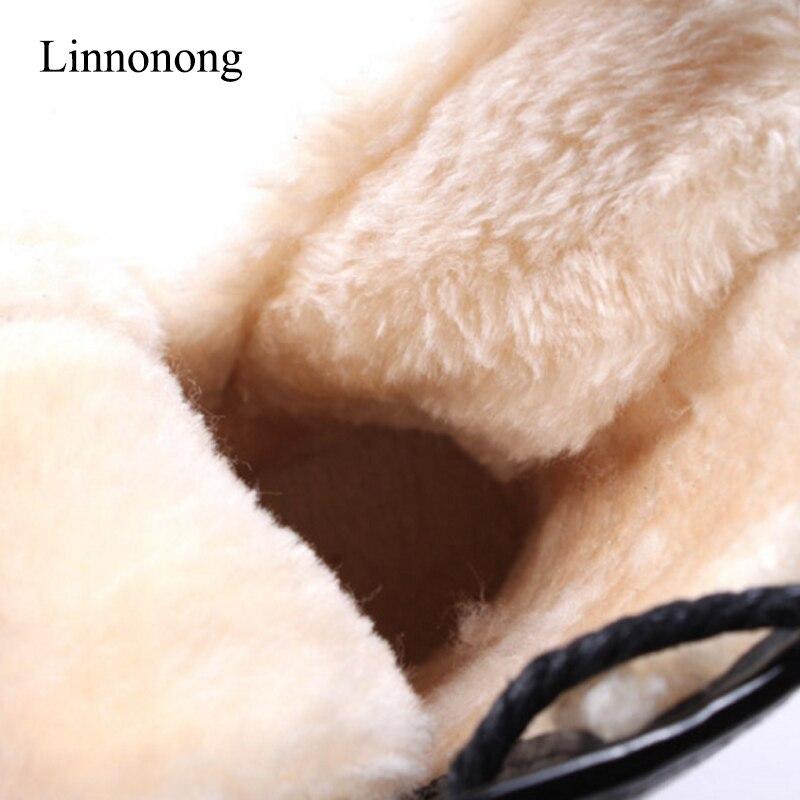 Linnonong-2017-New-Children-Snow-Boots-Fashion-Kids-Boys-Girls-Martin-Boots-Winter-Child-Wool-Warm-Boots-Size-27-37-2