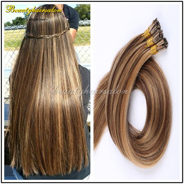 8a i tip hair extension 100s100g pre bonded keratin fusion stick 8a i tip hair extension 100s100g pre bonded keratin fusion stick tips black and pmusecretfo Images