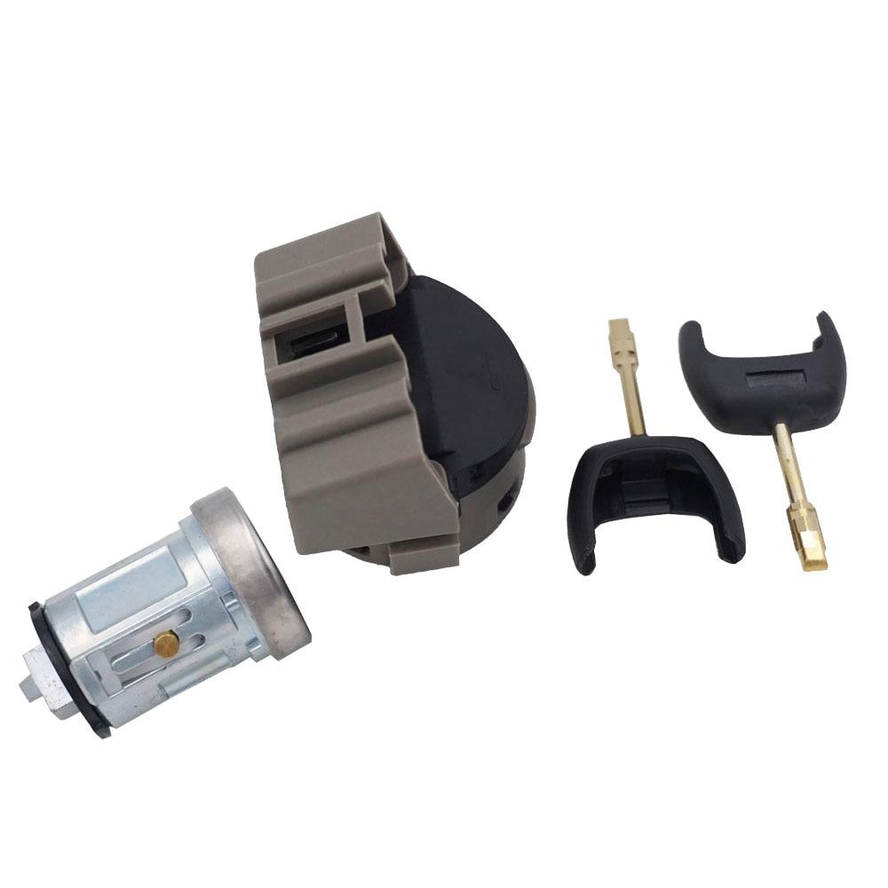 "Teng Tools M380714-C3//8/"" Drive-TX-E Socket-E14"