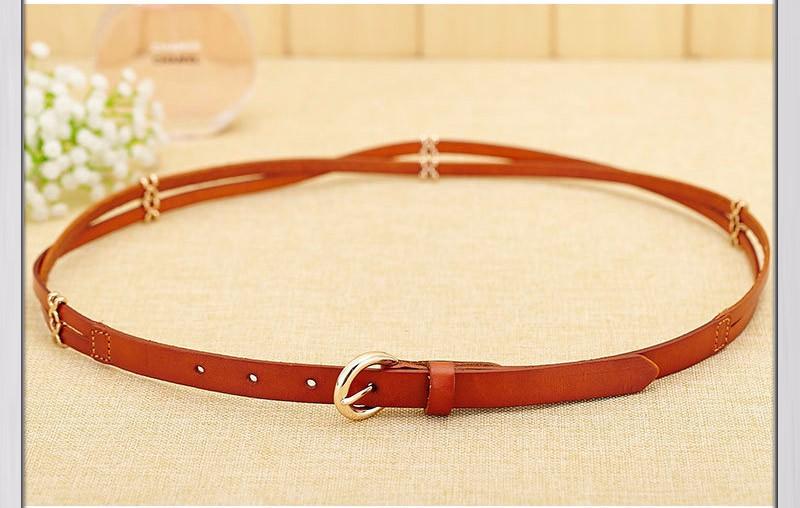 women-belt_07